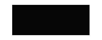 SARNZ-logo_web-BW